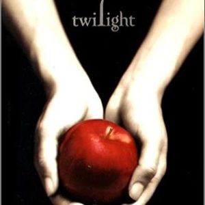 Other - Twilight, New Moon, Eclipse Book Stephenie Meyer